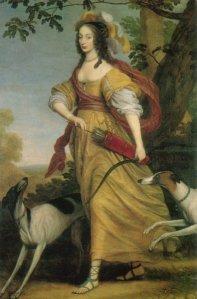 Louise Henriette 2