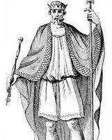 Aethelwulf 1