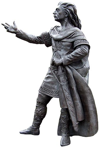 Æthelberht