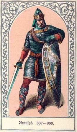 arnulf i